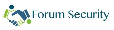 Forum Security