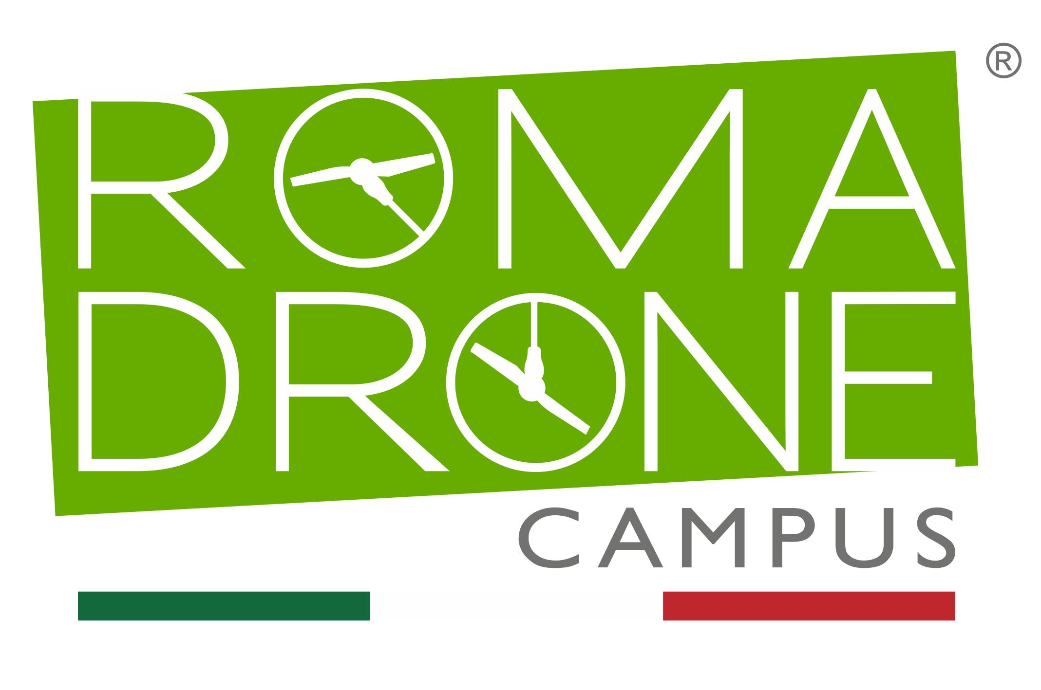 Prontuario delle infrazioni con i droni: ultimi aggiornamenti al Roma Drone Campus 2018