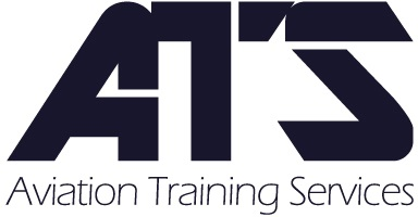 ATS – Corsi di Security certificati