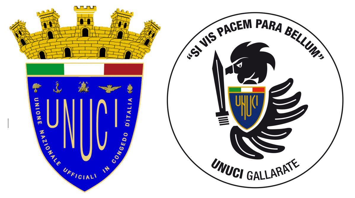 Unione Nazionale Ufficiali in Congedo d'Italia – Sezione di Gallarate