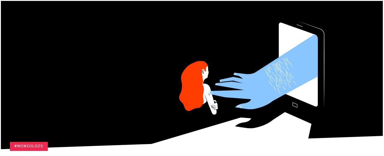 Violenza sulle donne: il quadro normativo e le modalità d'intervento della Polizia