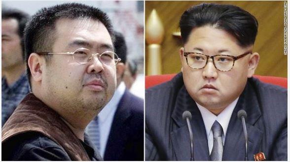 Le altre armate segrete della Corea del nord