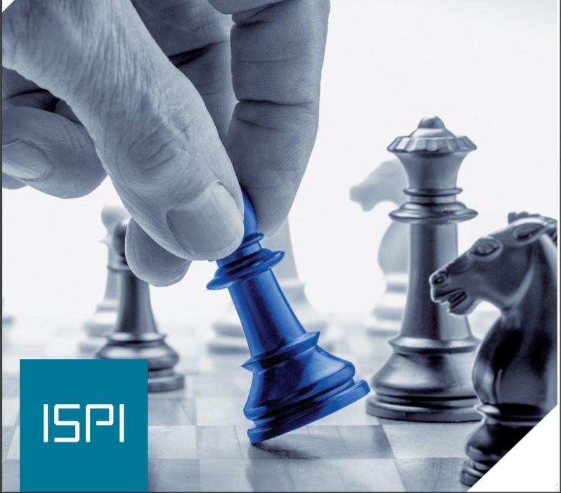 ISPI Rapporto 2018. Sempre più un gioco per grandi. E l'Europa?