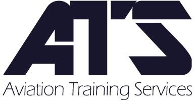 ATS – Corsi di Security certificati