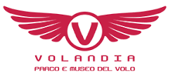 Progetto in collaborazione con Volandia, parco e museo del volo